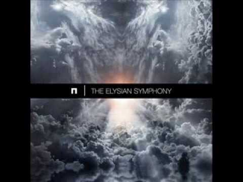 Neurotech - Full Discography (2008-2013)