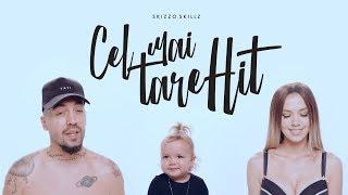 SKIZZO SKILLZ - Cel mai tare hit (Official Video)