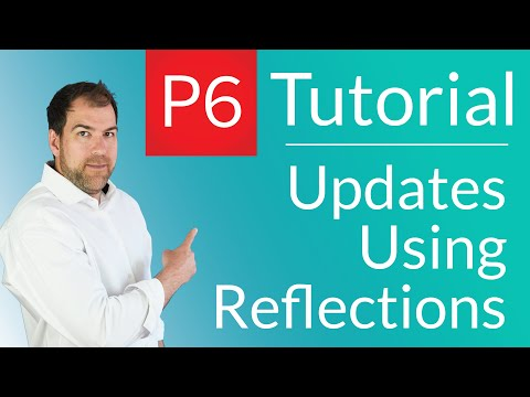 Primavera p6 tutorial subcontractor updates using for How to find good subcontractors