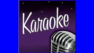 Kareoke: Taylor Swifts Blank Space