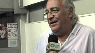 BRUNO BERNARDI - Como será o 2011 do Palmeiras?? Reforços, dispensas??