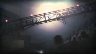 l4d the sacrifice remixed trailer