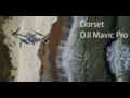Dorset February 2017
