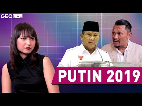 MAKE INDONESIA RAYA AGAIN (ft. Ariseno Ridhwan)