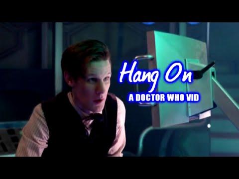 Hang On | Doctor Who [VID #221]