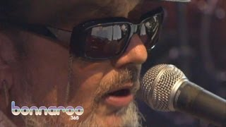 Big Chief - Superjam ft Dr John, Dan Auerbach, Preservation Hall Jazz Band - 2011 | Bonnaroo365