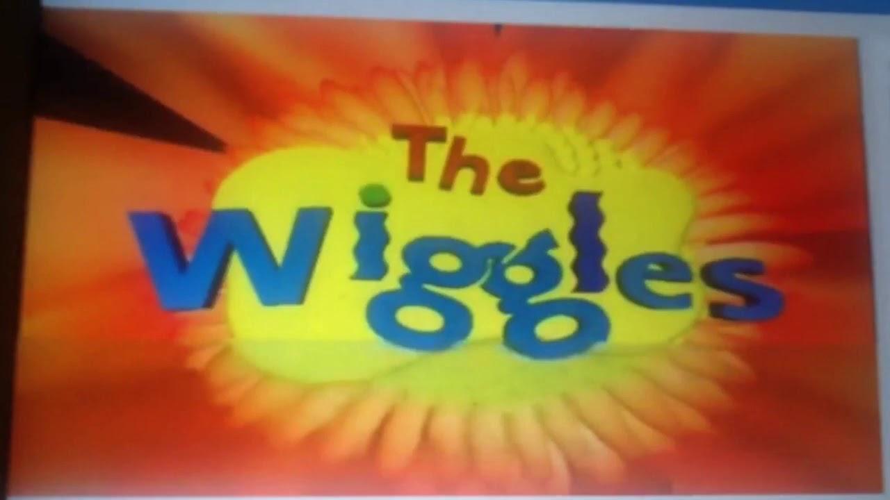 Wake Jeff Wiggles Flower