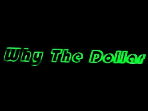 The Dollar Crash Debunked!