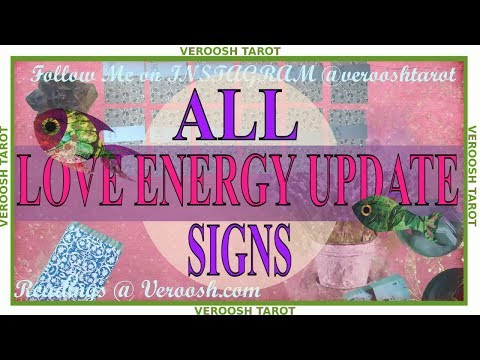 🐝 Love Energy Update 🐝 ALL Zodiac Signs : Pick a CARD Tarot Reading ( Timeless )