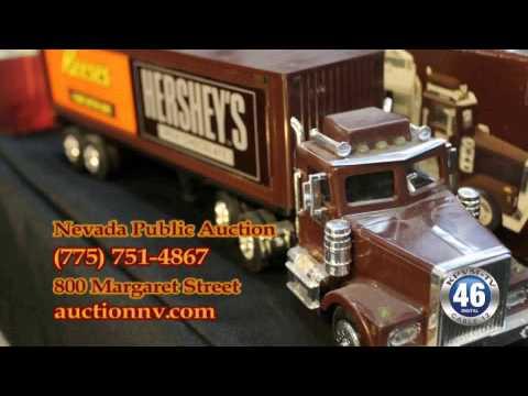11/21/16 Nevada Public Auction