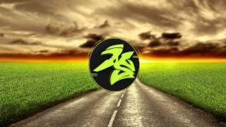 Anton Wick Feat. Mod Martin - Revolution Love (K-391 Remix)