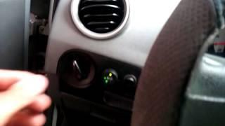 Arrancar a GNC 5ta directo  like o dedito por favor thumbnail