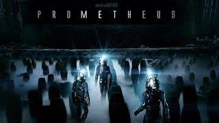 Honest Trailers - Prometheus--Sub Ita--(Prima versione)