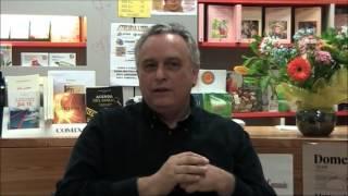 Fausto Carotenuto - Il mistero della situazione internazionale