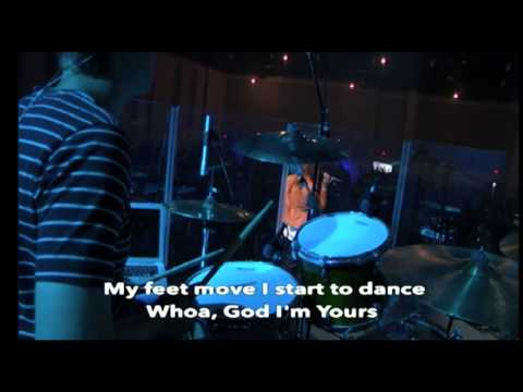 Your Love - Victory Worship