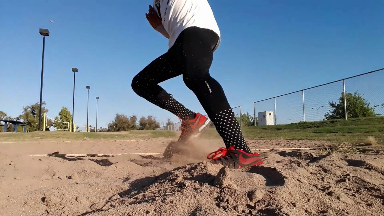 Image result for sand sprint