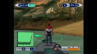 Sega Bass Fishing 2 Gameplay - Hump Point - Sega Dreamcast