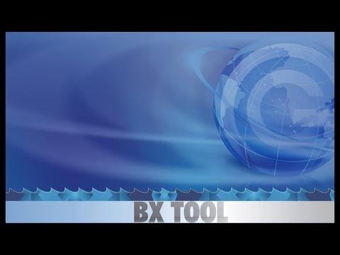 Производство ленточных пил по металлу  BX TOOL (lentopil.com) с русским переводом
