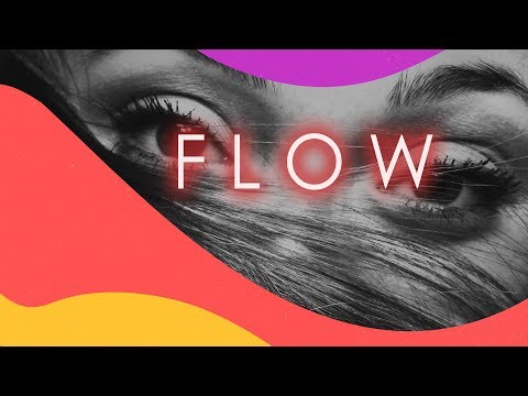 SICK INDIVIDUALS & Mightyfools - FLOW