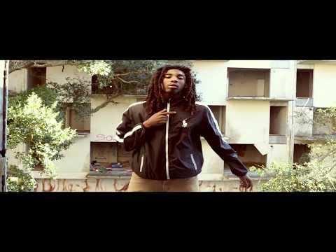 """Jiggamoney """"Jigga Flow"""" Official Music Video"""
