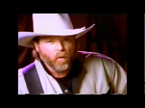 Dan Seals All Fired Up w/ Heart Throb Mob, Rebel Rebel and MORE!