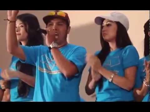 Saudara New Pallapa - SNP Indonesia