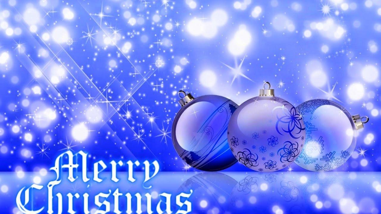 Frases de navidad bonitas para desear a tus familiares for Cosas decorativas para navidad
