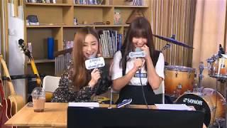 SORISTREET 5회 - 미유, 20% (Full ver.)