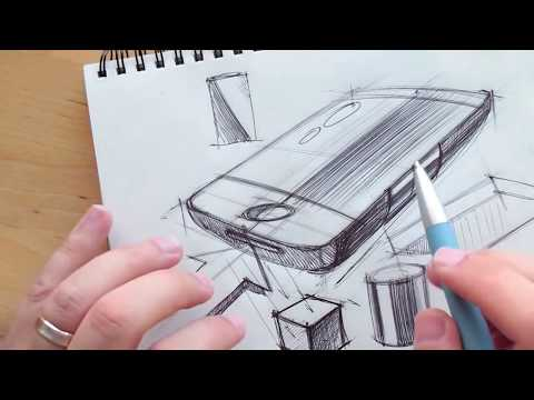 how-to-draw-product-design-sketching.