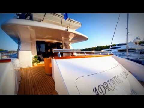 Yacht Charter Croatia This is Who We Are