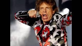 8 voces que escuchar en el Día Mundial del Rock