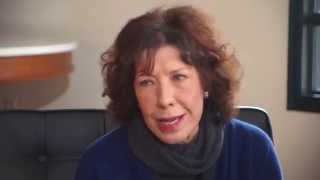 Lily Tomlin and Director Paul Weitz on Abortion