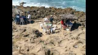 maroc tanger grotte d hercule ahmed ammar photographer