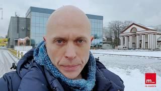 Дисс на 2017 #я_узнал_через_смартфон