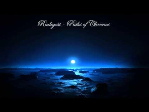 Radigost  Paths of Chronos