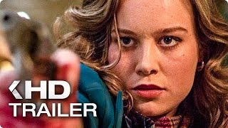 FREE FIRE Exklusiv Trailer German Deutsch (2017)