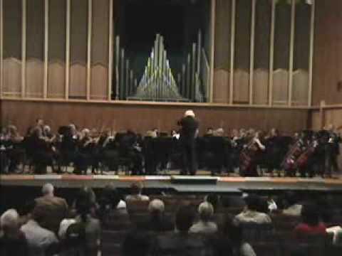 The Music Teachers Association of California Whittier Branch presents...