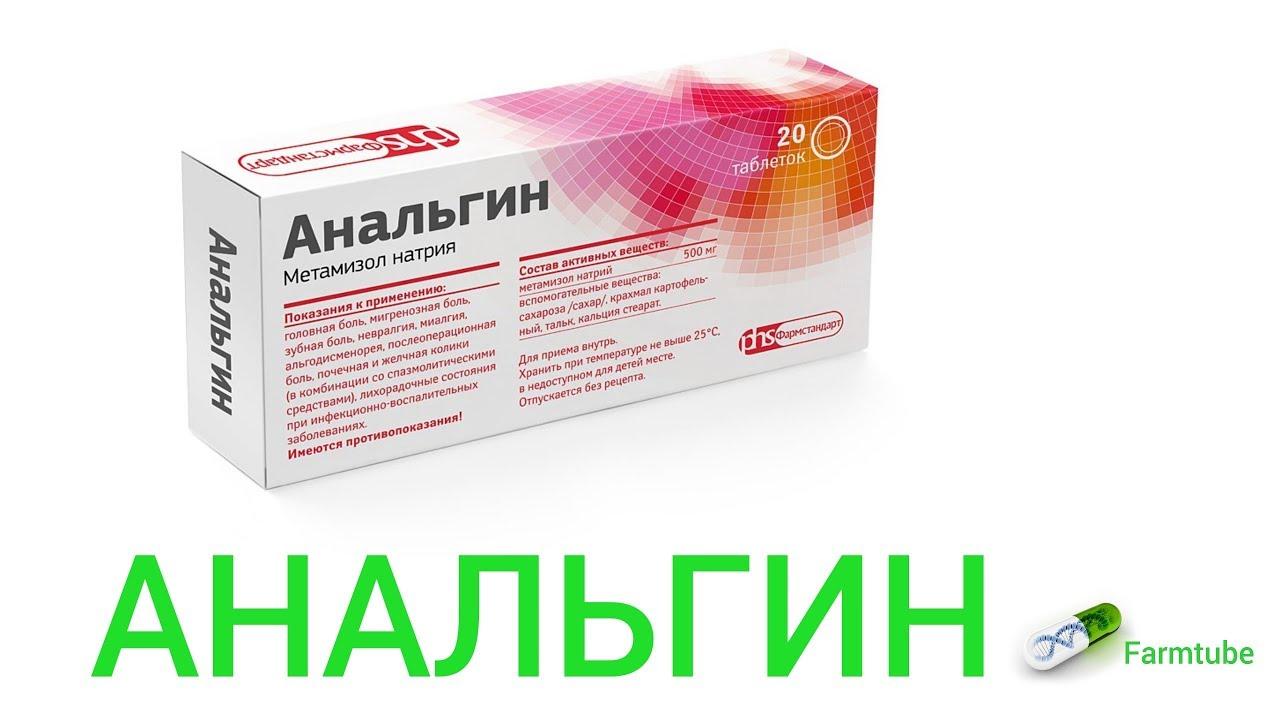 Групповойсексвидео белорусское