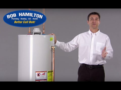 How to Clean and Flush Your Water Heater