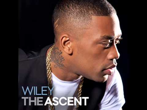 Wiley - Lights On (Feat Angel & Tinchy Stryder)