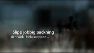 Flyttfirma Uppsala - låt oss göra det tunga jobbet när du ska flytta(, 2010-08-24T20:09:00.000Z)