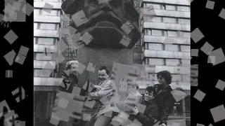 """Franz Trojan  """"Mädchen Drüben"""" DDR 1984"""