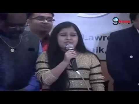 Namkaran Serial title song Aa Leke Chaloon Tujhko...