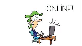 Best Video Marketing Cary NC Epi Digital Shift 855-700-4227
