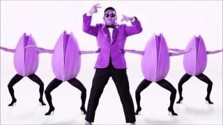 Psy - oppa, gangnam style (강남스타일) (dj nedel remix) new single http://www.truffaldino-party.ru/ facebook: http://www.facebook.com/eventsongnews twitter: https...