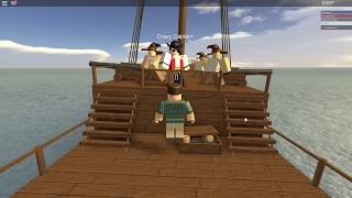 ROBLOX - Tradelands 2 Event Badges in 24 Minutes
