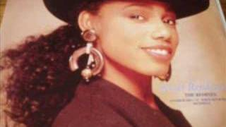 Karyn White Secret Rendezvous Extended House Mix