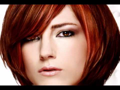 Fantastic Sams Hair Cuts, Color Treatments & Other Services - YouTube