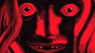 Stupeflip - Psycho Girl