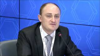 Дискуссия: Лечение рефлюкс-эзофагита: хирургия vs фармакотерапия